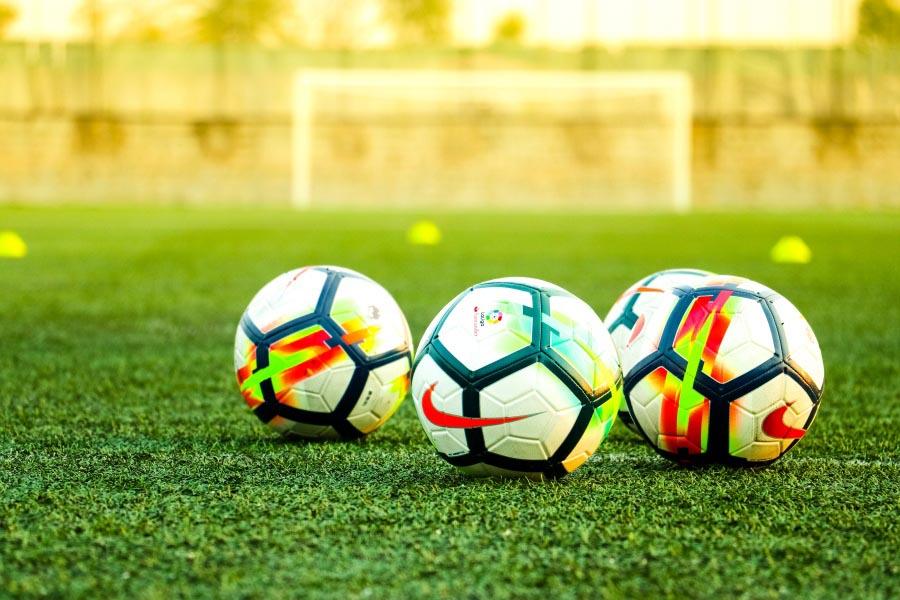 Alasan Berjudi Taruhan Bola Bagi Banyak Orang